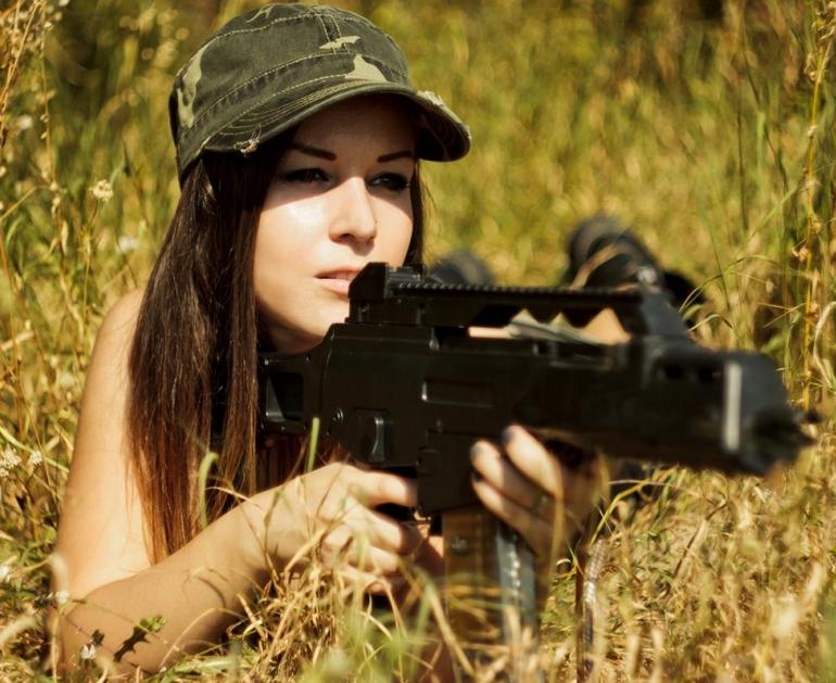 snipinggirl